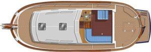 120-deck-pont-1